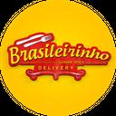 Brasileirinho background