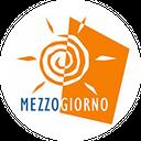 Mezzogiorno background