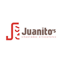 Juanito's Empanadas - Jardins background