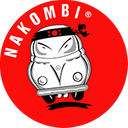Nakombi background