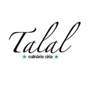 Talal background