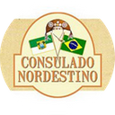 Consulado Nordestino background