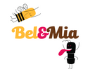 Bel&Mia background