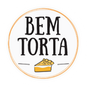 Bem Torta background
