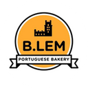 B.LEM Bakery background