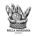 Bella Mariana Padaria background