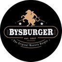 Bysburger background