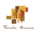 Familia Mineira background