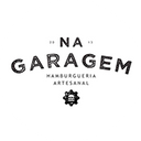 Na Garagem background
