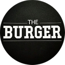 The Burger SP background