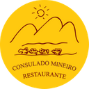 Consulado Mineiro background