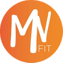 MvFit background