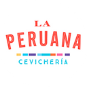 La Peruana background