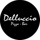 Delluccio Pizzaria background