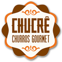 Chucrê Churros background