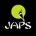 Japs - Itaim background
