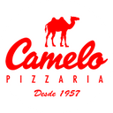 Pizzaria Camelo background