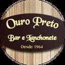 Ouro Preto Bar e Lanchonete background