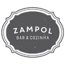 Zampol Bar & Cozinha background