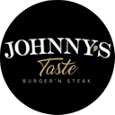 Johnny's Taste Burger background