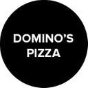 Domino's Pizza background
