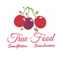 True Food background