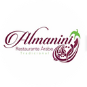 Almanini background