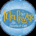 Mel Prazer Doceria & Café background