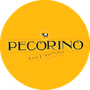 Pecorino Itaim background