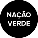 Nação Verde background