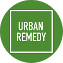 Urban Remedy background