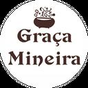 Graça Mineira background