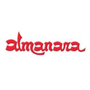 Almanara background