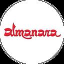 Almanara background