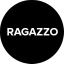 Ragazzo background