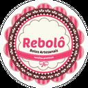 Rebolô Bolos Artesanais background