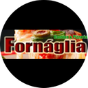 Fornaglia Pizza background