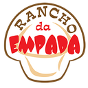Rancho da Empada background
