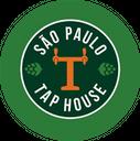 São Paulo Tap House background