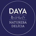 DAYA - Natureba Delícia  background
