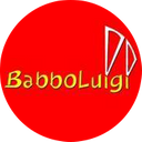 Pizzaria Babbo Luigi background