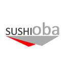 Sushi Oba background