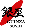 Guinza Sushi background