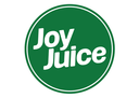 Joy Juice  background