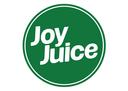 Joy Juice  background