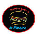 Hamburgueria do Mineiro background