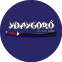 Ydaygoró Sushi Bar background