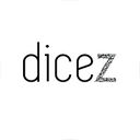 Dicez Restaurante background