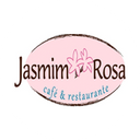 Jasmim Rosa Café & Restaurante background