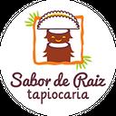 Tapiocaria Sabor de Raiz background